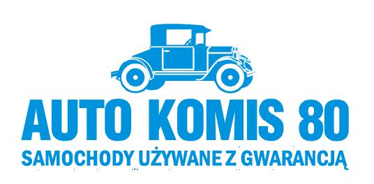autokomis80.pl