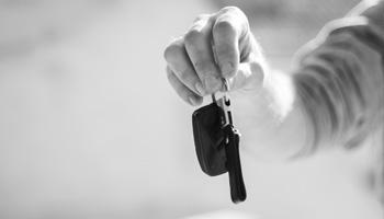 Kup samochód
