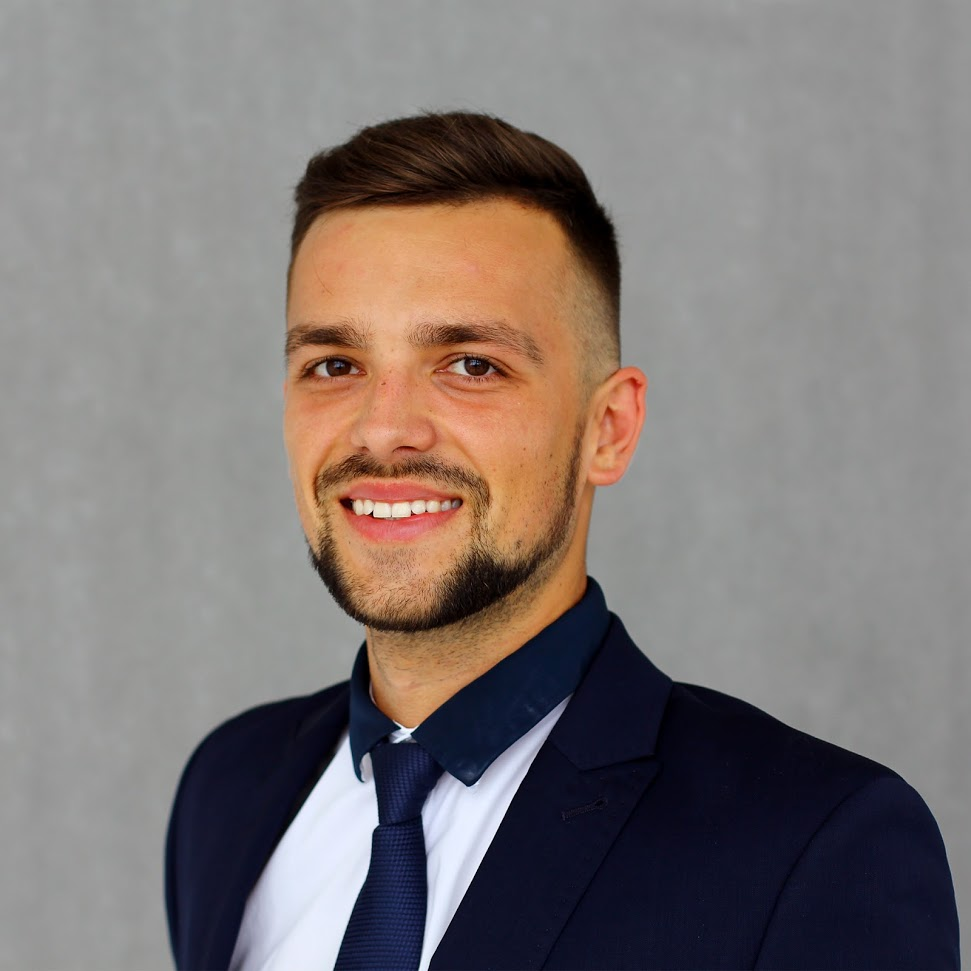 Paweł Miechowski