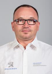 Marcin Klepczarek