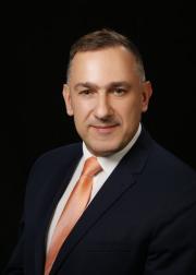 Krzysztof Tłuściak