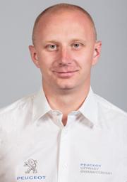 Adrian Forkasiewicz