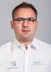 Dariusz Mroziuk