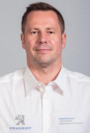 Dariusz Lepkowski Łepkowski