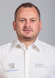 Marcin Glapa