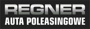 REGNER - Auta Poleasingowe