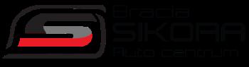 Auto Centrum Bracia Sikora