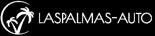 Logo komisu
