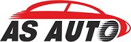 as-autos.pl