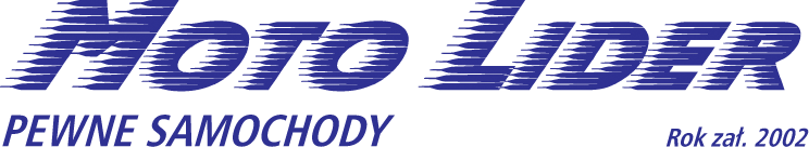 motolider.com.pl