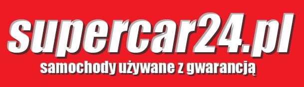 supercar24.pl