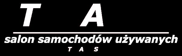 TopAuto Sulechów - Samochody używane